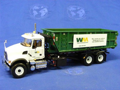 mack-roll-off-refuse-truck--waste-management-first-gear-FGC3441A