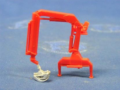 log-crane-herpa-HER005323
