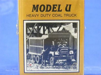 model-u-heavy-duty-coal-truck-magnuson-models-MMS439-936