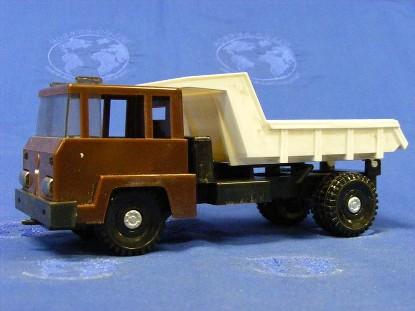 tipper-truck-friction-motor-east-german--MSC61