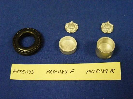 wheels-spoke-2-piece-rear-unpainted-emd-series-e-PRTE084R