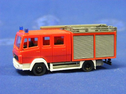 mercedes-benz-fire-rescue-truck-roskopf-RSF463