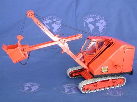 bantam-schield-c-35-cable-shovel-spec-cast-SPCCON001