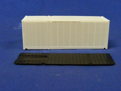28-container-white-undecorated-walthers-WAL1550