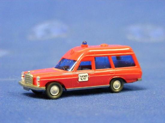 mercedes200-ambulance-wiking-WIK12607