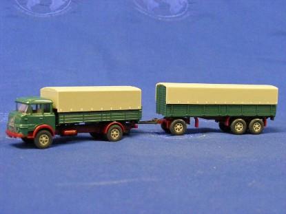 krupp-806-truck-w-trailer-wiking-WIK486