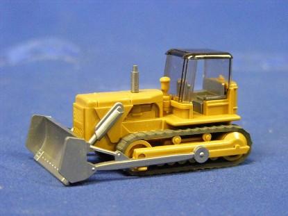 bulldozer-wiking-WIK65514