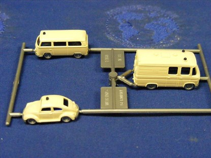 ambulance-set-wiking-WIK93300