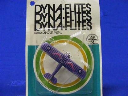 dyna-flites-spad-bi-plane--purple-1972--zee-toys-ZEE01