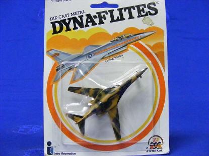 dyna-flites-je-w-moveable-wings-1982--zee-toys-ZEE05