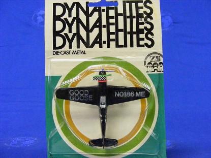 dyna-flites-good-goose-109e-messerschmitt-1976--zee-toys-ZEE2937
