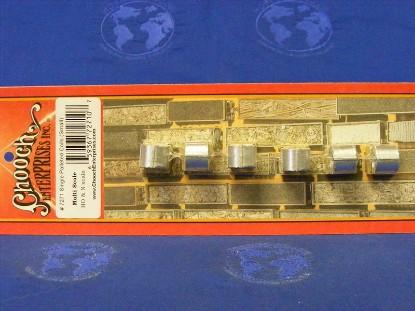 load-single-palletd-coils-small-chooch-enterprises-CHO7271