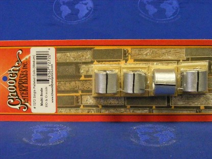 load-single-palleted-coils-medium-chooch-enterprises-CHO7272