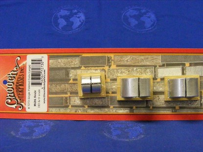 load-single-palleted-coils-large-chooch-enterprises-CHO7273