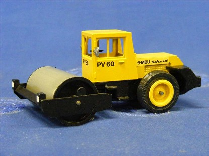 mbu-sheid-pv60-roller-conrad-CON2920.1