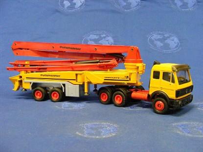 mb-putzmeister-semi-pumper-conrad-CON3006