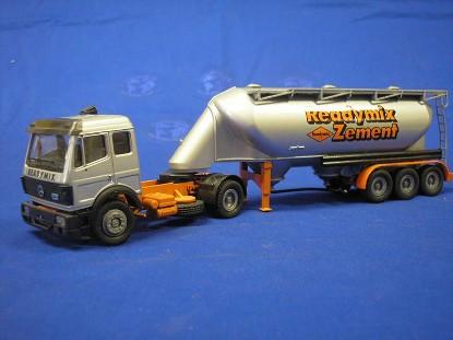 mb-semi-spitzer-bulk-cement-tanker-readymix--conrad-CON3014.16