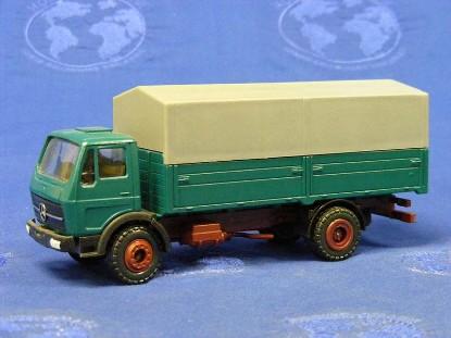 mb-delivery-truck-conrad-CON3032