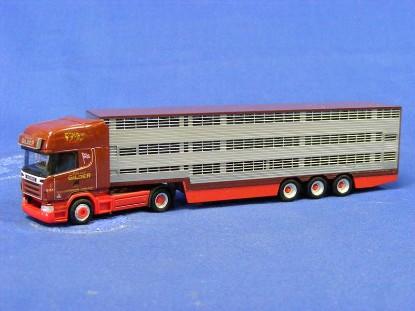 scania-edward-gilder-livestock-transporter-herpa-HER156349