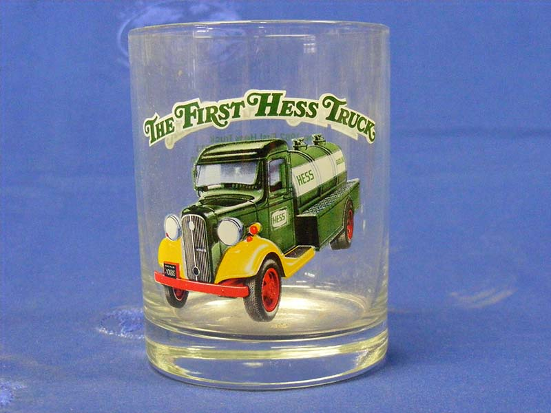 hess-glass-the-first-hess-truck--hess-HES01