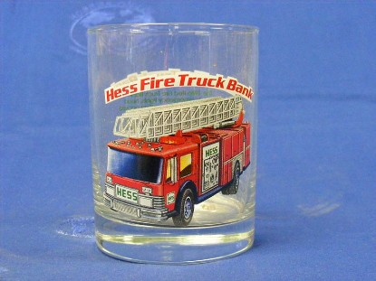 hess-glass-hess-fire-truck-bank--hess-HES02