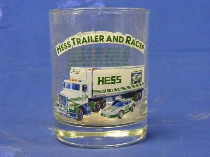 hess-glass-hess-trailer-racer--hess-HES03