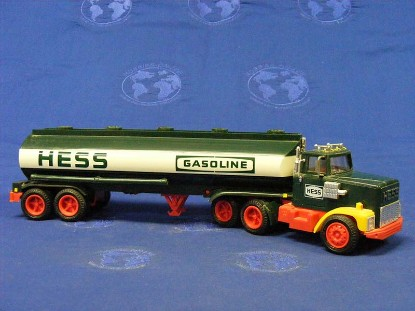1984-tractor-trailer-tanker-hess-HES1984