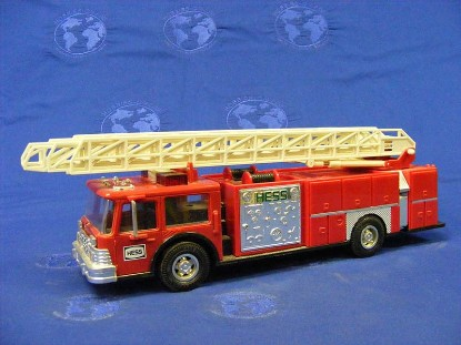 1986-hess-aerial-ladder-fire-truck-hess-HES1986