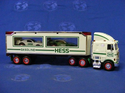 1997-tractor-trailer-race-car-transporter-hess-HES1997