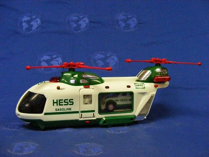 helicopter-w-motorcycle-land-cruiser-hess-HES2001