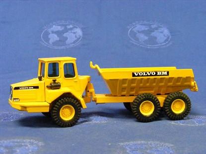 volvo-5350-articulated-dump-joal-JOA231B