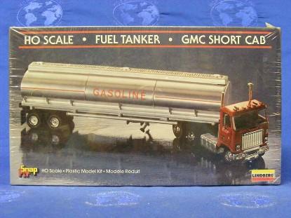 gmc-short-cab-semi-tanker-lindberg-LIN1053