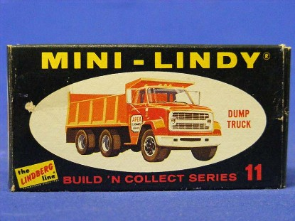 chevrolet-dump-truck-no-box-assorted-colors-lindberg-LIN11-39