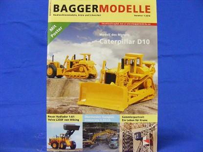 baggermodelle-jan-2010-issue-2-german-english--baggermodelle-MAGBAG2010.1