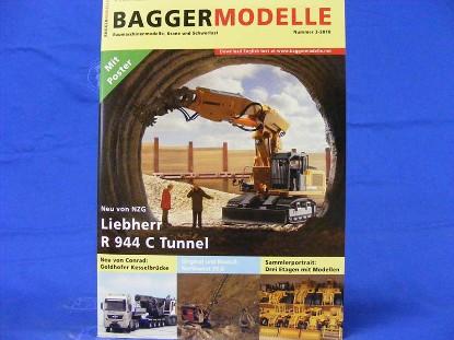 baggermodelle-3-2010-german-english-download-baggermodelle-MAGBAG2010.3