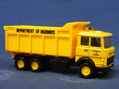 iveco-dump-department-of-highways-matchbox-king-size-MATK-139
