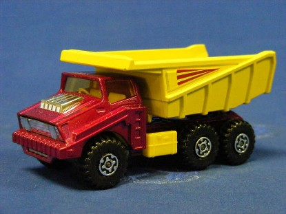 big-tipper-dump-truck-1973-super-king-matchbox-king-size-MATK-4