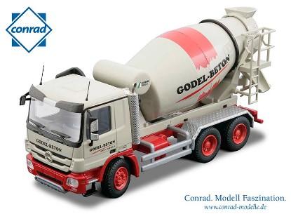 mb-actros-concrete-mixer-godel-beton-conrad-CON72157