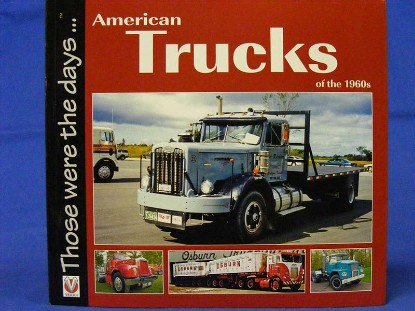 american-trucks-of-the-60-s--BKS181033