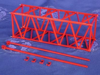 boom-extension-set-for-ccm555-crane-classic-construction-CCM555E