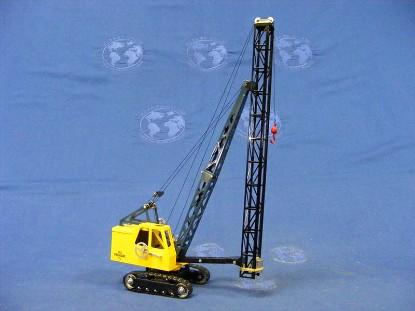 michigan-c-24-crawler-crane-with-pile-driver-classic-construction-CCMC-24PD