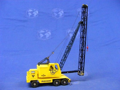 michigan-t-24-truck-mounted-pile-driver-classic-construction-CCMT-24PD