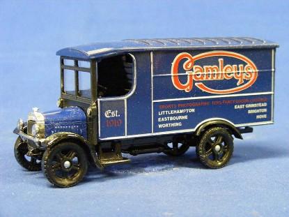 gamley-s-thornycroft-truck-corgi-CORC828