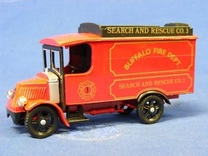 mack-truck-fire-rescue--buffalo-fire-dept.-corgi-CORC906.4