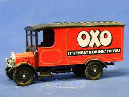 1929-thornycroft-van-oxo-corgi-CORC915
