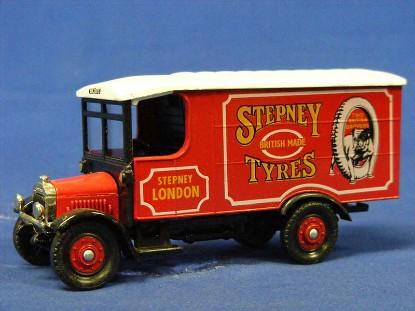 1929-thornycroft-truck-stepney-tyres-le-corgi-CORC931