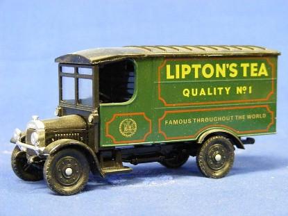 1029-thornycroft-truck-lipton-s-tea-corgi-CORD914