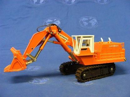 hitachi-uh801-mining-shovel-white-cab-diapet-DIAK-56