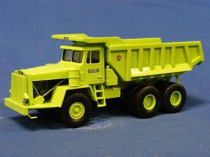 euclid-r-45-6x4-dump--1962-fankit-models-FKM50001