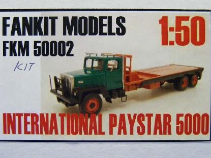 ih-paystar-5000-flatbed-oilfield-truck-kit--fankit-models-FKM50002K